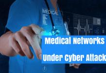 Medical Networks