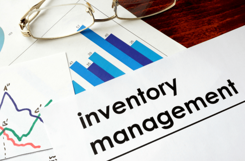 download total network inventory