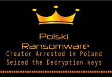 Ransomware Family