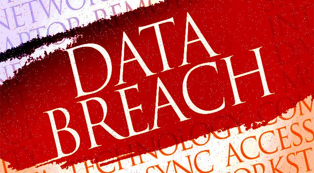 - Largest data breach - 130,000 Finnish Username and Password's Stolen