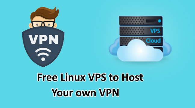 6 open source tools for making your own VPN
