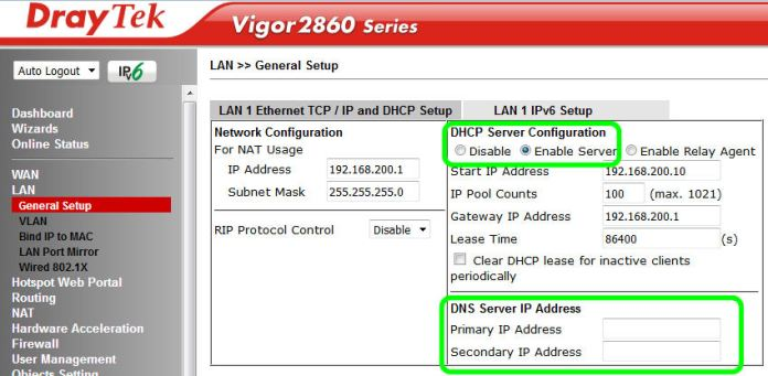 - wui dhcp5 - Hackers Launching Cyber Attack Against 800,000 DrayTek Routers