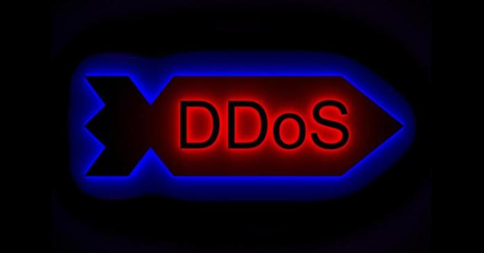 heavy DDoS Attack  - ddos 1200 - Bank of Spain's Website Hit With Heavy DDoS Attack