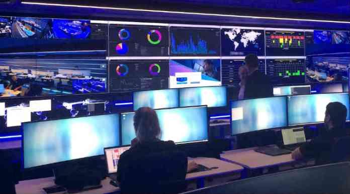 Cybercrime tactics