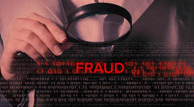 Fraud Detection Software  - Fraud Detection Software - Investing in Fraud Detection Software