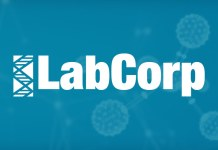 Labcorp Security Breach