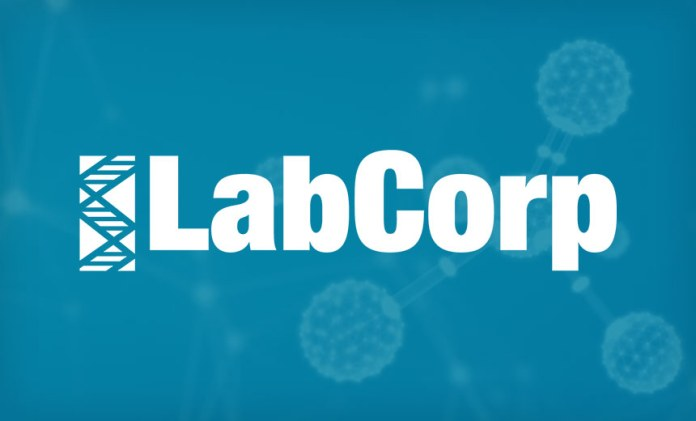 Labcorp Security Breach  - Labcorp Security Breach - LabCorp Security Breach Puts Millions of Patient Records at Risk