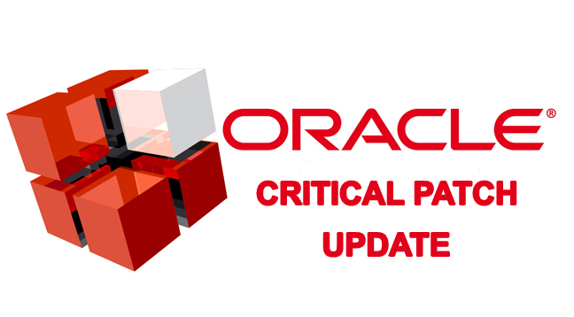 Oracle Patch Update  - Oracle Patch Update - Oracle Patch Update to Address 334 Vulnerabilities Across All the Products