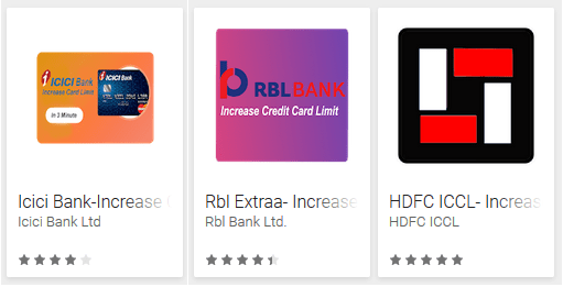 - banking apps - Fake Banking Apps in Google Play Store That Steal Credentials