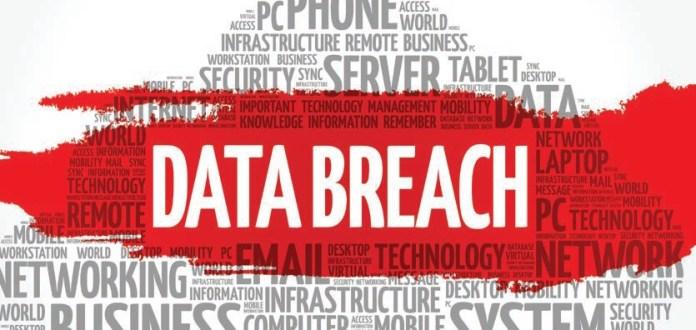 massive Data Breach  - massive Data Breach - Massive Data Breach – Hackers Stolen More than 1.5 Million Patients Details