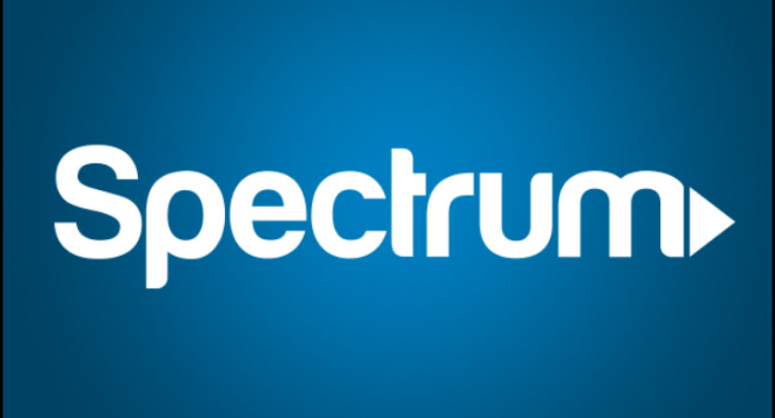 - spectrum - The Charter Spectrum Internet Plays A Vital Role to Protect Future Cyber Attacks