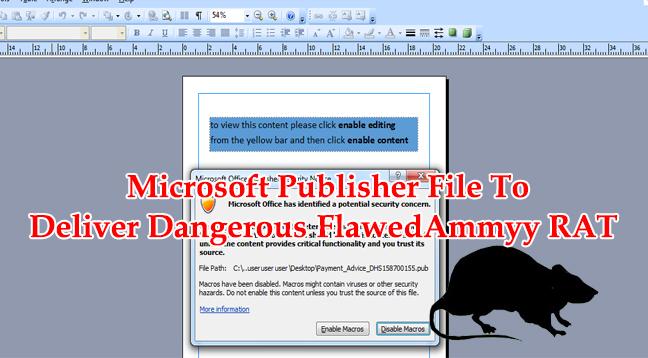 [Image: FlawedAmmyy-RAT.jpg]