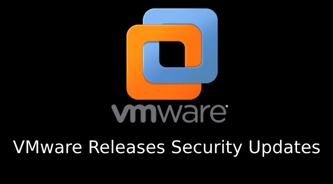 vSphere Data Protection  - VMware Security patches - vSphere Data Protection – VMware Releases Critical Security Updates