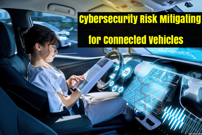 - ast3p1533160535 - Most Important Cybersecurity Risk Mitigating for Connected Vehicles
