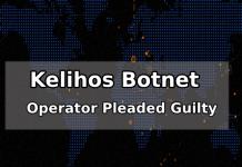 Kelihos Botnet