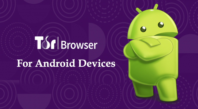 Tor Browser for Android