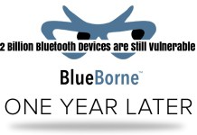 BlueBorne Attack