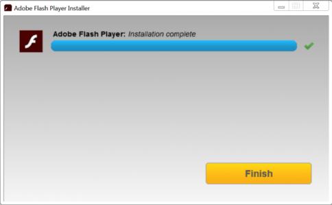- FakeFlash4 - Fake Flash Updates pushing Malware to Inject XMRig Cryptocurrency Miners