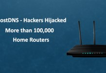 Kali Linux Tutorial - Wifiphisher to Crack WPA/WPA2 WiFi