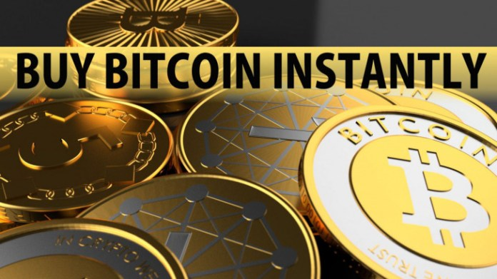 Buying Bitcoin  - j364R1540324935 - 5 Easy to Follow Steps for Buying Bitcoin