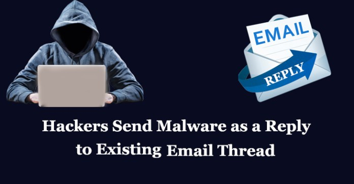 Sophisticated Phishing Campaign  - sophisticated phishing campaign - More Sophisticated Phishing Campaign Delivers URSNIF Malware