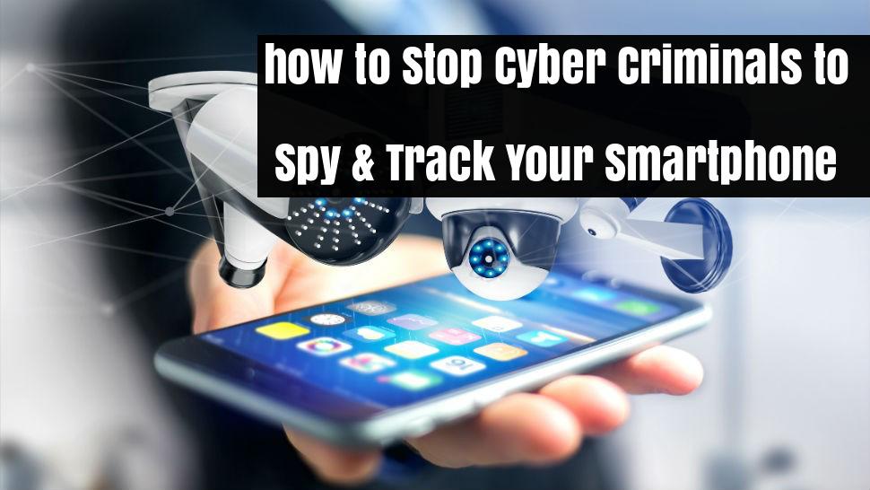 Fbi Cell Phone Tracking Software On Spy-Reviews.com
