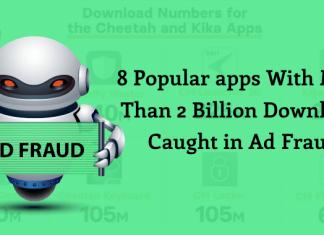 ad fraud scheme