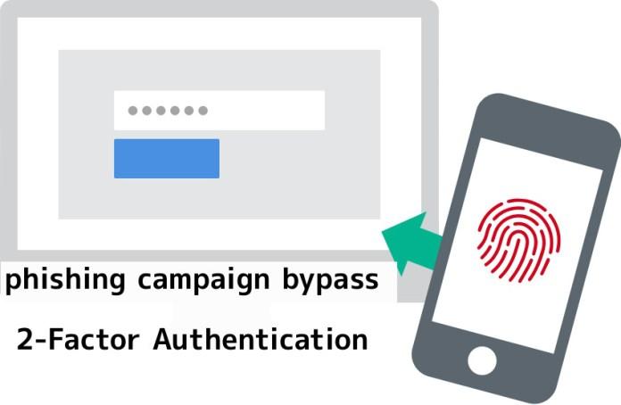 Phishing Campaigns