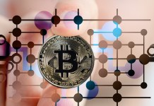 Cryptocurrency Hacks
