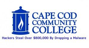 Cape Cod Community