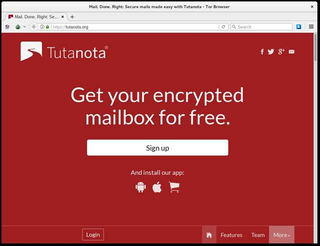 - tu - Phishing Campaigns Targeting Google and Yahoo Accounts