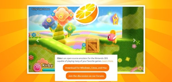 New 5 Best Working Nintendo 3ds Emulator for Android, iOS