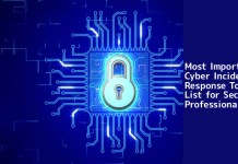 Important Industrial Control System (ICS) Security Resources and Tools