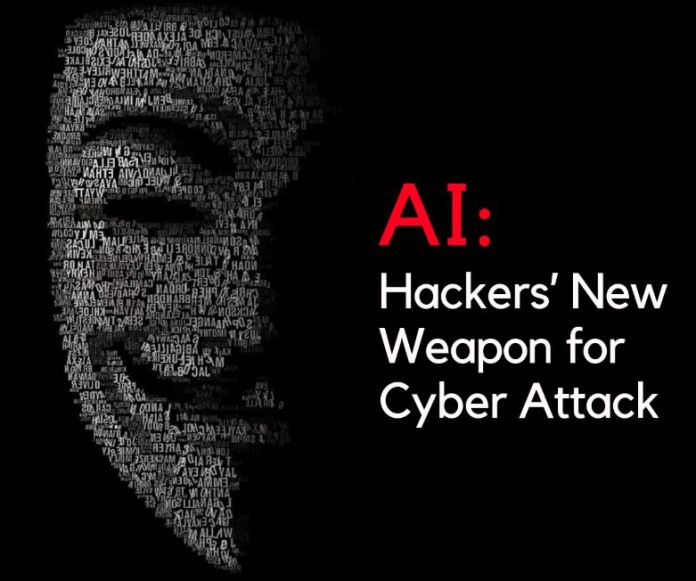 - dads - Rising Threats in CyberSpace – Organizations Must be Prepared