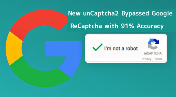 unCaptcha2