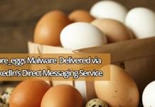 More_eggs malware