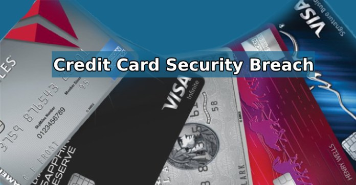 NCBP  - NCBP - POS Security Solutions Provider Announced a Security Breach