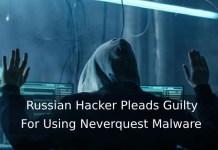 Neverquest Malware