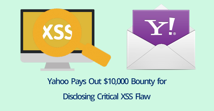 yahoo security email