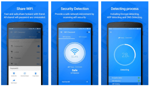 WiFi Hacking App  - 7a - Top 10 Best WiFi Hacking Apps for Android Mobiles in 2019