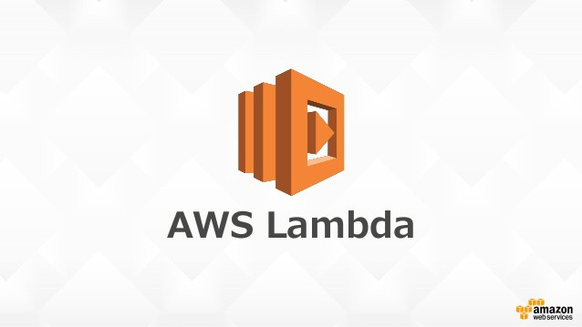 AWS Lambda  - aws - AWS Lambda with Best Security Practices