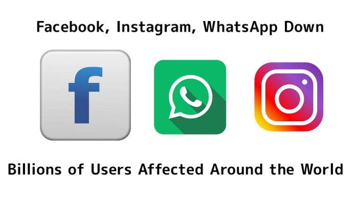 Facebook Down  - bG6qj1552530904 - Facebook Down for Billions of Users Around the World