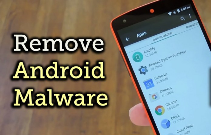 malware  - remove malware - Best Ways to Remove Malware and Viruses From Your Android Phone