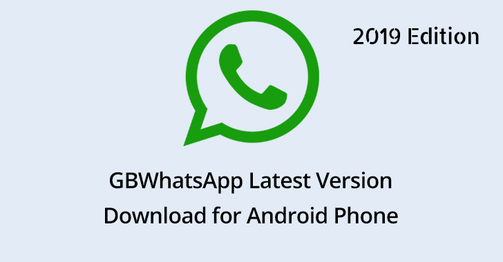 whats app download for android phone