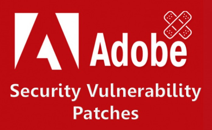 Adobe security updates