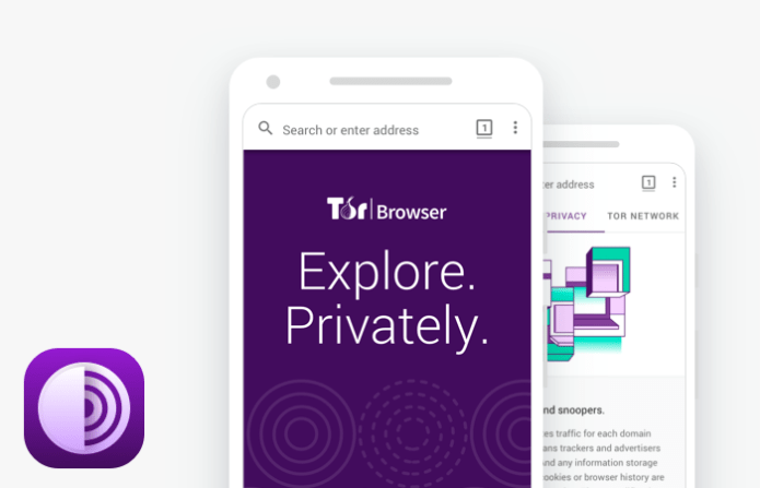 - tor for android - Tor For Android is Now Available from Google Play