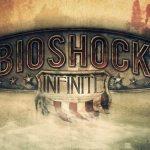 Game Review: Bioshock Infinite (Xbox 360)