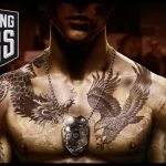 Game Review: Sleeping Dogs DLC (Xbox 360)