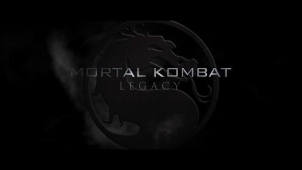 Game – TV/Web Series Review: Mortal Kombat: Legacy – Season One