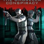 Game – Book Review: Resident Evil: Volume I – The Umbrella Conspiracy